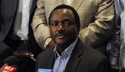 Thumb_raila-odinga-400