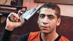 Thumb_econ_egypt21__01__145x82