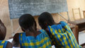 Thumb_tzvids.ghana.school.cnn