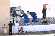 Thumb_libya-torture-blog-02.10.13