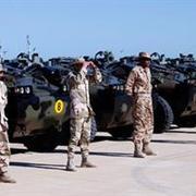 Thumb_libyan-army-2jp