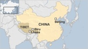 Thumb__70341695_tibetmap