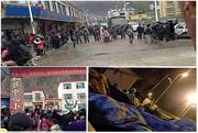 Thumb_tibet-driru-2013