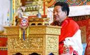Thumb_m_id_427707_tibetan_monk