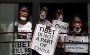 Thumb_protests_20-_20tibet_20-_201