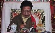 Thumb_bskyb_image_263633_v1_tibetan_monk_1_400x240