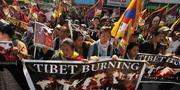 Thumb_146000_tibetan_demonstration_in_dharamsala_against_china_1__0