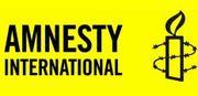 Thumb_amnesty