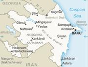 Thumb_azerbaijan