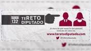 Thumb_102412_teretodiputado.2_principal