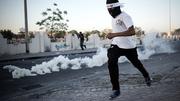 Thumb_bahrain-tear-gas