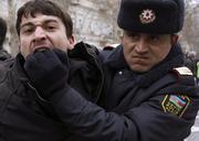 Thumb_azerbaijan_baku_protest_532