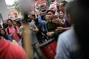 Thumb_20131024-david-von-blohn-protest-alto-maipo-santiago-chile-0002-624x416