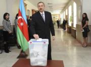 Thumb_ilham_aliyev_vote