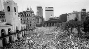 Thumb_131021112112_argentina_democracia_624x351_getty