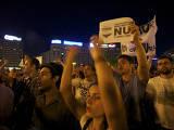Thumb_proteste-bucuresti-2-ana-poenariu