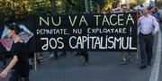 Thumb_protest-rosia-montana-35