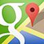 Thumb_maps-64-2