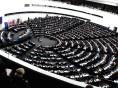 Thumb_parlamentul-european-118x88