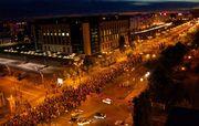 Thumb_image-2013-09-16-15586563-70-proteste-anti-rosia-montana-bucuresti-15-septembrie