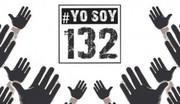 Thumb_yosoy132-300x174