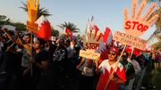 Thumb_bahrain-1