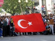 Thumb_turkey_protest_270913