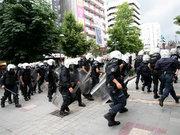 Thumb_ankara_protest_police_231113