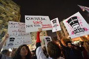Thumb_control-your-sons-not-your-daughters-sexual-harassment-in-egypt-afp