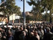 Thumb_yerevan_protest_170314
