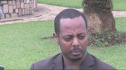 Thumb_pic_20rwanda_20singer_20arrest_2015_20april