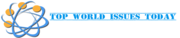 Thumb_cropped-world-issue-logo1