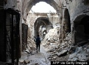 Thumb_s-syria-destruction-aleppo-old-city-large