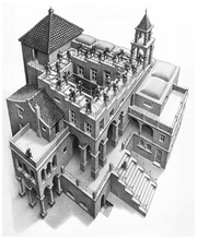 Thumb_escher-scale-41