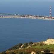 Thumb_stretto-messina-640-200x200