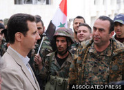 Thumb_s-assad-large