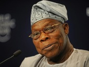 Thumb_olusegun_obasanjo_man_of_the_year