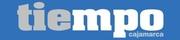 Thumb_logo-tiempo5