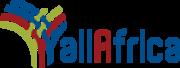 Thumb_aa-logo
