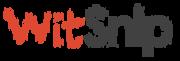 Thumb_logo-witsnip-200-68