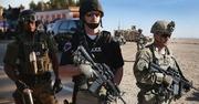Thumb_militarization-of-police-thumbnail