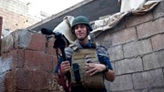 Thumb_full_left_column_james_foley2