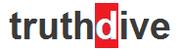 Thumb_td-logo1