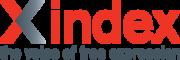 Thumb_index_logo_2col