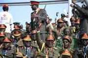 Thumb_south-sudan-child-soldiers-enter-fight-on-government-army-side-condemned-by-human-rights-watch-1
