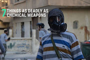 Thumb_7-things-as-deadly-as-chemical-weapons-2-1646-1408653461-1_big