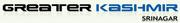 Thumb_greaterkashmir-logo