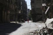 Thumb_4475349_6_dad0_une-enfant-syrienne-au-milieu-des-decombres_748634fe3f4f9fa7e8a98083a2228d88
