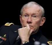 Thumb_145082948-general-martin-dempsey-chairman-of-the-joint-chiefs-of.jpg.crop.thumbnail-small