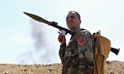 Thumb_peshmerga-kurdish-fighter-009